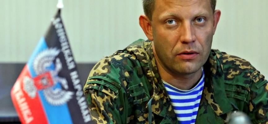 Rapporto sulla situazione ucraina (18 settembre): lotte interne ovunque