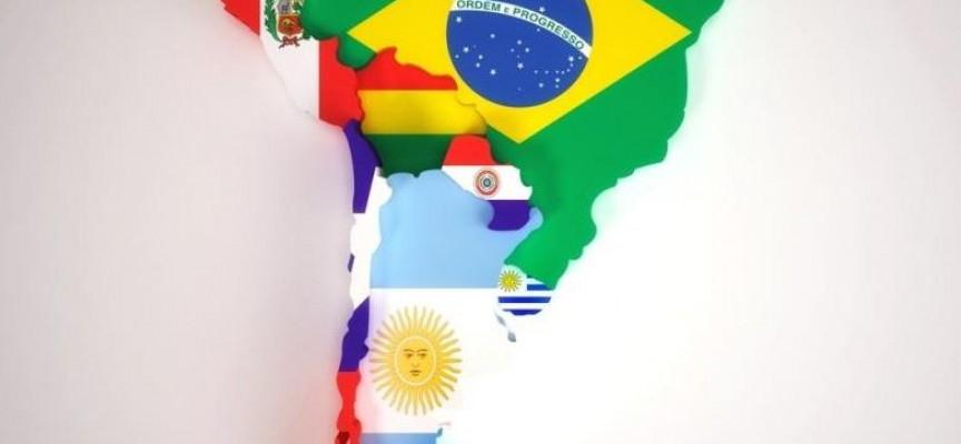 Primo rapporto della situazione latino-americana (12 ottobre 2014)
