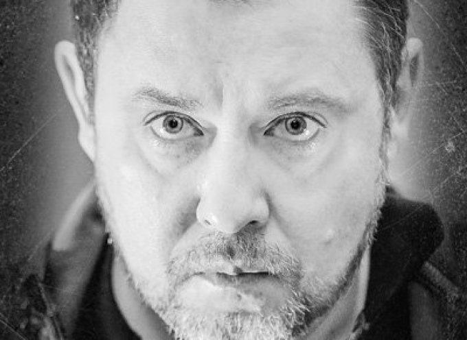 Igor Ivanov, il testimone