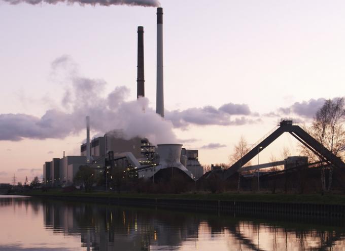 Il nuovo accordo relativo al carbone russo per l'Ucraina ha a che fare con il carbone del Donbass?