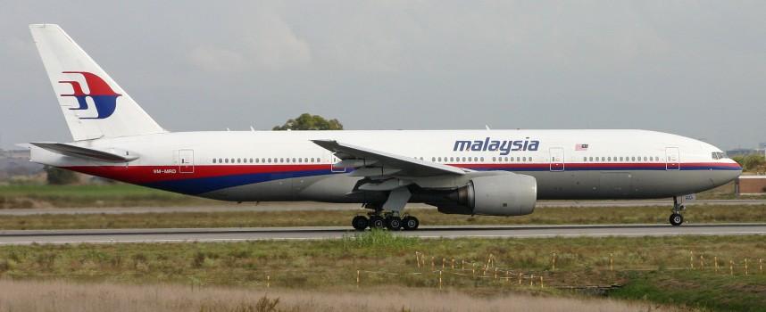 La verità riguardo al volo MH 17 sta lentamente uscendo allo scoperto negli organi di informazione ufficiali. La pressione aumenta