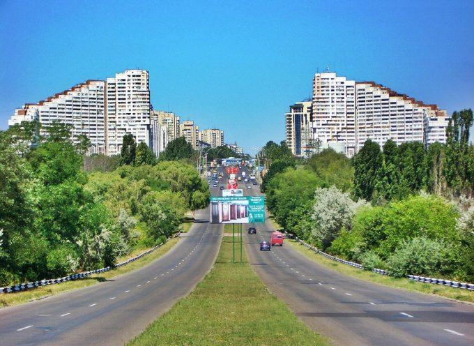 La Moldova divisa corre il rischio di ripetere gli errori dell'Ucraina