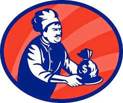 DollarsOnAPlate