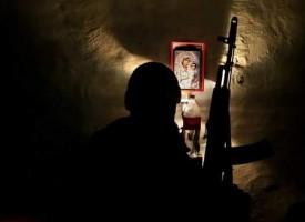 La Russia porge la mano a Kiev?