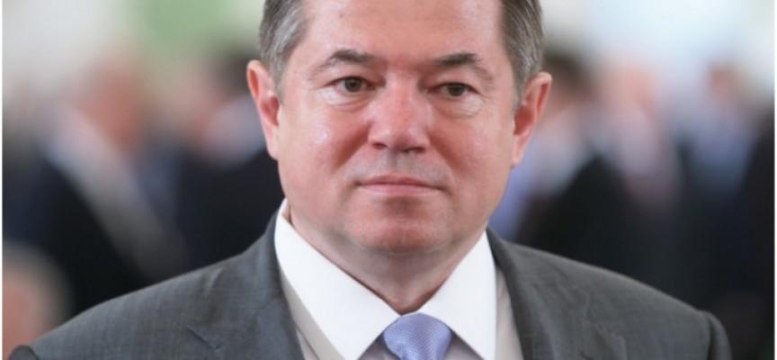 La minaccia della guerra e la risposta russa (25 Settembre 2014)