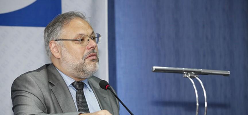 Mikhail Khazin, Domande e Risposte con la Saker Community