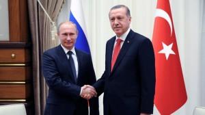 erdogan-will-handel-mit-russland-verdreifachen-41-55786504