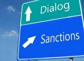 Le sanzioni russe sono un enorme disastro per l'Italia