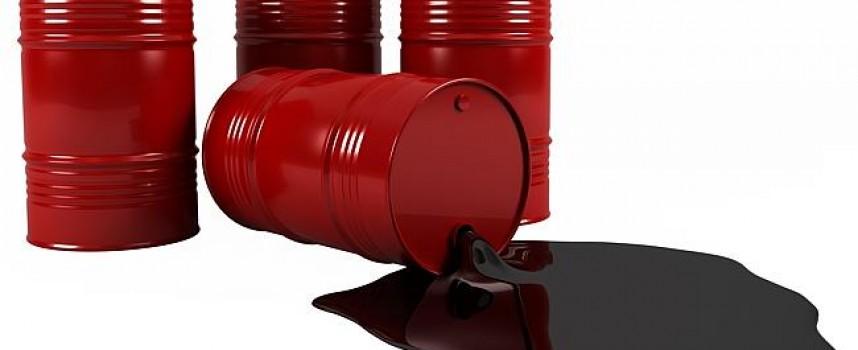 La Russia non è sicura che il prezzo del petrolio sia una cospirazione USA-SAUDITI