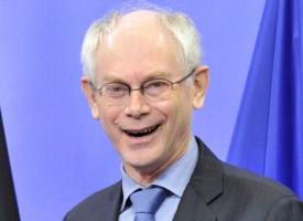 """La """"logica"""" apertamente assurda dell'Unione Europea"""