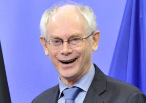 Herman-Van-Rompuy-001