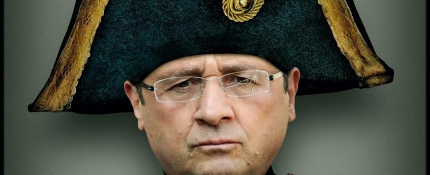 Rapporto sulla situazione ucraina