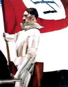 Lanziger_Hitler_knight