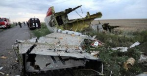 MH17-Crash-Site