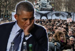 TomoNews-Animation-Obama-Paris-March-Cover-Image-e1421167148966-620x422