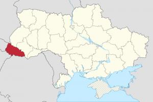 Zakarpattia_in_Ukraine_(claims_hatched)_svg