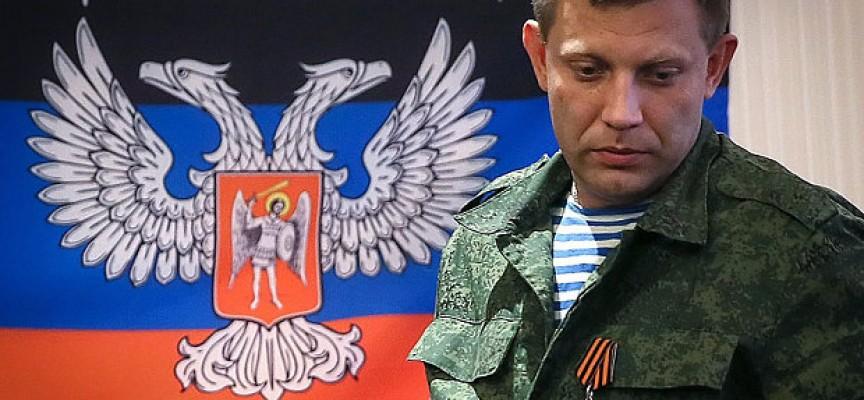 Un giorno chiave nel conflitto ucraino?