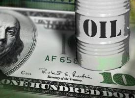 La Russia ha un modo per rompere il dominio del Petrodollaro. E' giunto il momento di attuarlo