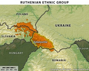 ruth-map