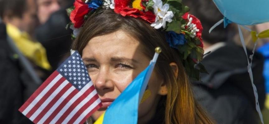L'Ucraina è una rapina