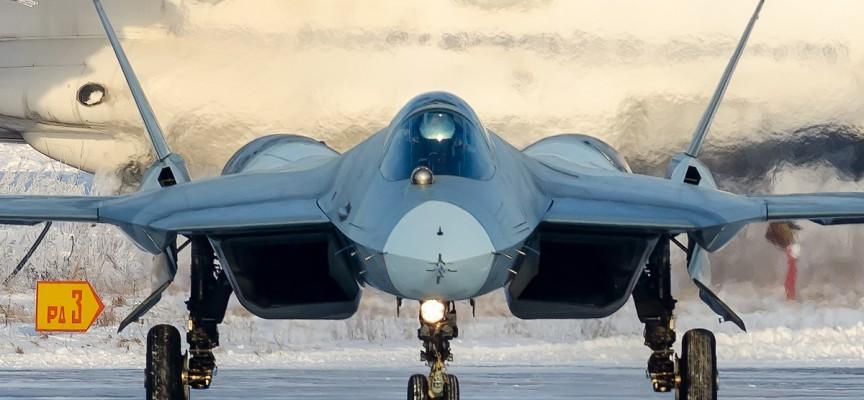 Allerta dalla Società Russa – Siamo pronti per la Guerra; Voi lo Siete?