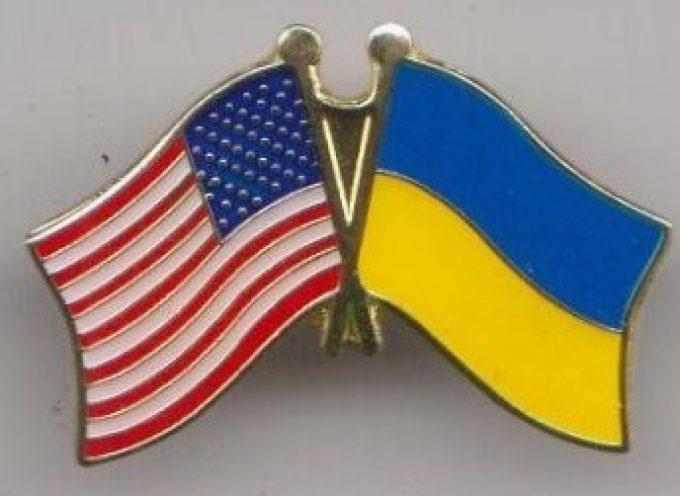 Intanto, laggiù a Kiev (e altrove in Ucraina) – Economia