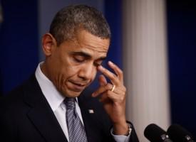Obama Ammette il Ruolo degli USA nel Colpo di Stato in Ukraina nel 2014