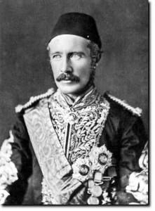 Charles_Gordon_Pasha