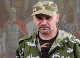 Appello al popolo di A.Mozgovoi