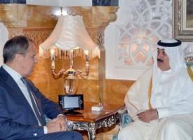 Come la Russia può contrattaccare l'Arabia Saudita per aver provocato il collasso del prezzo del petrolio