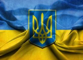 Ucraina Sitrep 24 febbraio 2015