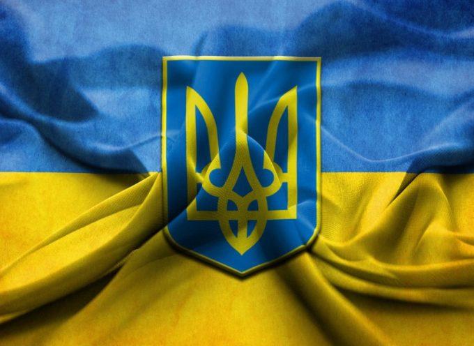 Ucraina – SITREP Venerdì 20 Marzo 2015