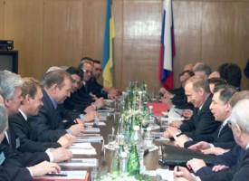 Verso il traguardo della deindustrializzazione: come l'Ucraina perde la sua industria