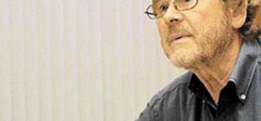 Le pretese di Bruxelles sull'Argentina – Arroganza e stupidità
