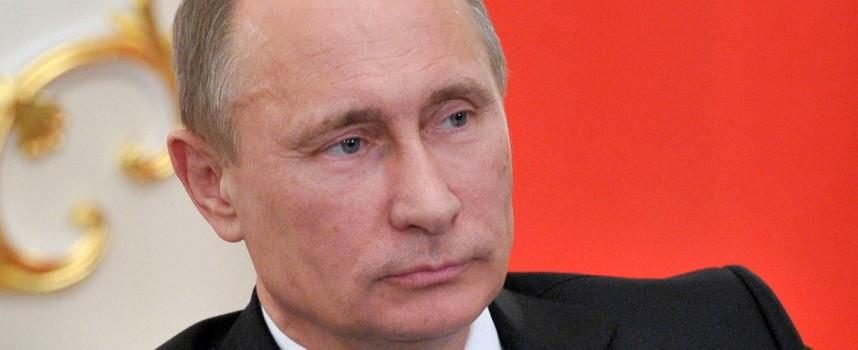 Il denaro parla. Putin programma di invitare a Mosca il primo ministro greco, Tsipras. Possibile l'invio di un'ancora di salvezza di 10 miliardi di dollari dalla Russia alla Grecia
