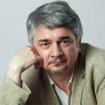 rostisalv_ishchenko-150x150
