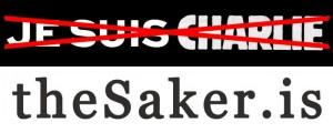 theSaker-IS