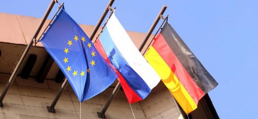 Le sanzioni occidentali e le percezioni russe
