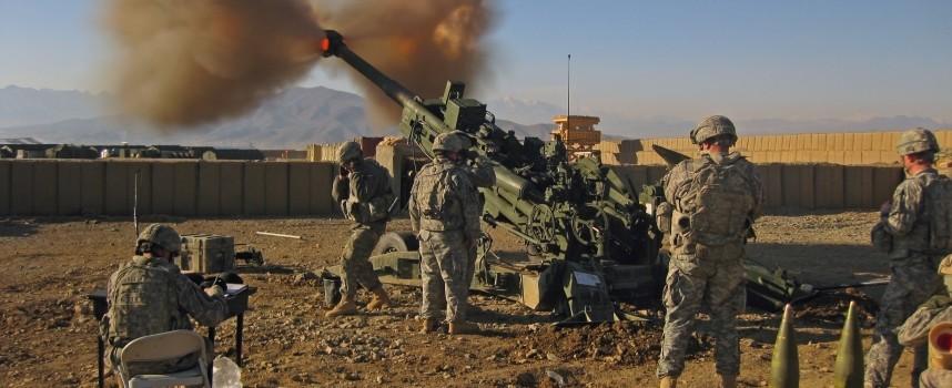 Scoperto l'uso di munizioni NATO a Gorlovka