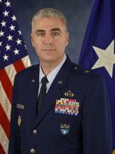 Ex numero 2 dell'Isaf in Afghanistan, il generale Thomas W. Geary è ora responsabile dell'intelligence presso SouthCom.