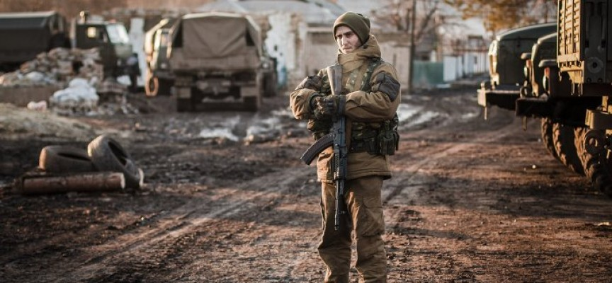 Messa in dubbio la neutralità della Spagna riguardo al conflitto ucraino