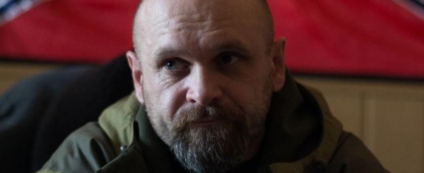 Qualche considerazione in merito all'assassinio di Mozgovoj