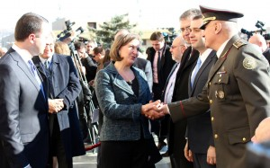 Assistant_Secretary_Victoria_Nuland_Meeting_with_Georgian_Defense_Ministry_leadership_2013