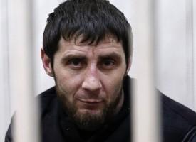 Omicidio Nemtsov – più dubbi che certezze