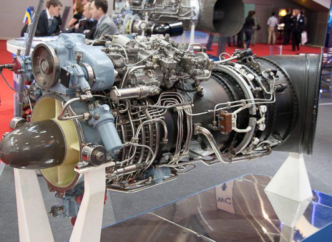 Elicotteri e relazioni internazionali: l'Agusta fa ancora affari in Russia mentre il governo ucraino condanna a morte la Motor Sich