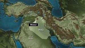 Iraq-Mosul-jpg