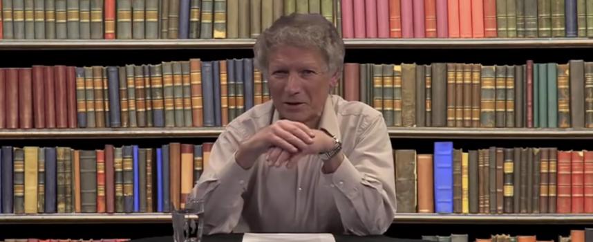 Un regalo per i nostri lettori: USA e Getta, un libro di Jimmie Moglia