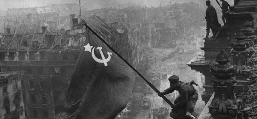 Revanscismo e russofobia: le oscure correnti sotterranee della guerra in Ucraina