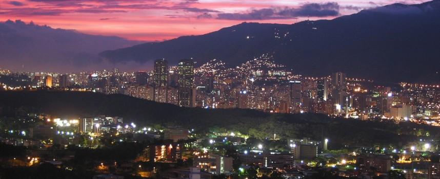 Obama ha mancato il suo colpo di stato in Venezuela