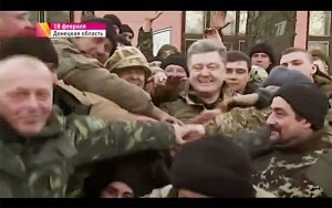 poroshenko_and_his_troops-300x188